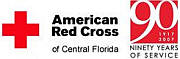 American Red Cross of Central Florida