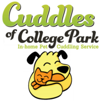 Cuddles of College Park - Orlando FL